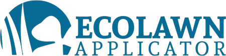 Ecolawn Applicator Spreaders And Top Dressers For